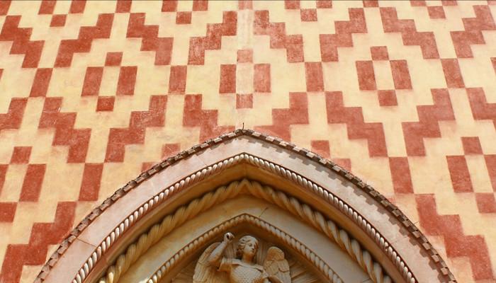 Parrocchiale dell'Arcangelo Michele a Brendola