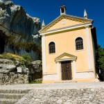 Chiesetta di San Donato