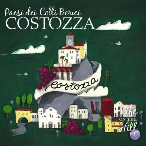 Costozza - Colli Berici