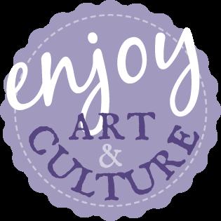 Arte e Cultura sui Colli Berici