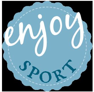 Sport sui Colli Berici