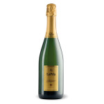 Prosecco DOC Extra Brut