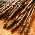 L'asparago selvatico - Colli Berici
