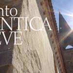 L'antica pieve di Nanto sui Colli Berici