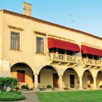 Villa Trevisan