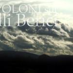 Nuvoloni sui Colli Berici