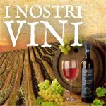 I nostri Vini - Vini Cris Lonigo Colli Berici