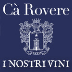 Cà Rovere - Alonte