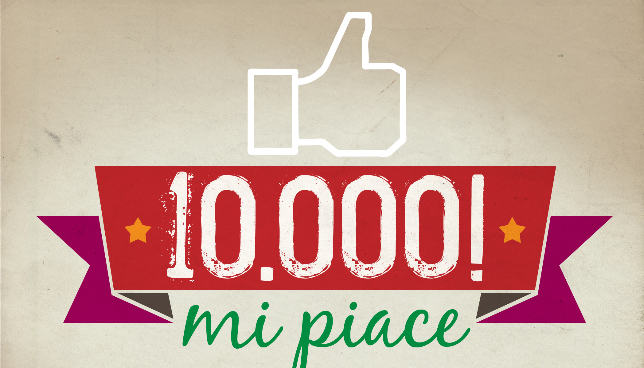 10.000 mi piace Life on the Hill - Facebook