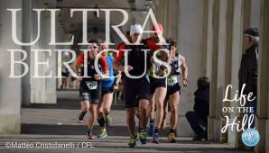 ULTRABERICUS 2015 Colli Brici
