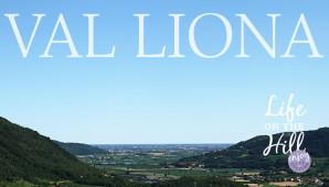 Val Liona Colli Berici