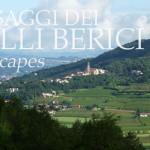 Paesaggi dei Colli Berici Brendola