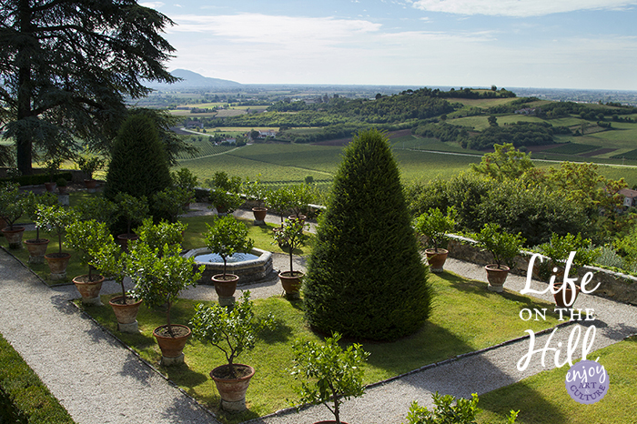 giardino-del-castello-2