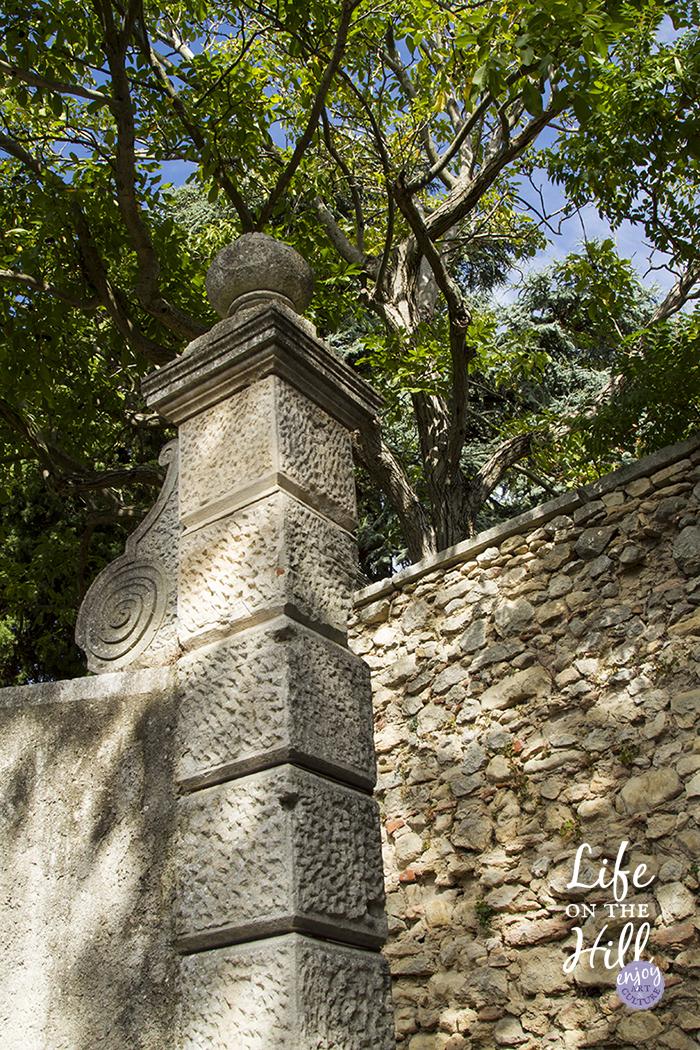 giardino-del-castello-3