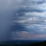 temporale-a-nanto-copertina Colli Berici