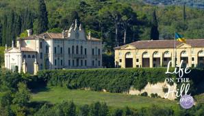villa-di-montruglio