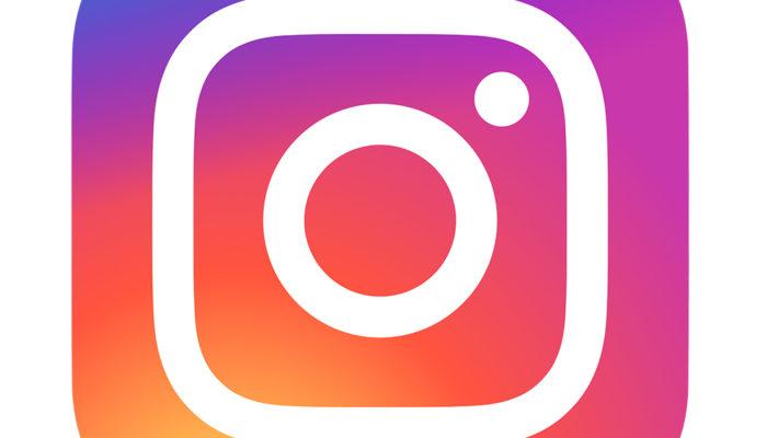 colli berici instagram