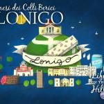 Paesi dei Colli Berici - Lonigo