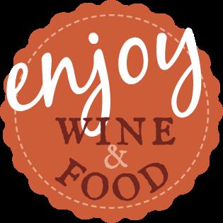 Wine e food sui Colli Berici