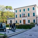 Museo del Risorgimento - foto: Claudio Gioseffi