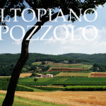 L'altopiano di Pozzolo - Colli Berici