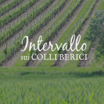 Intervallo sui Colli Berici