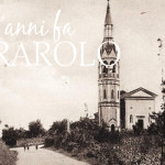 I Colli Berici di una volta - Perarolo cent'anni fa