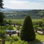 Castello di Barbarano - Colli Berici - Life on the Hill