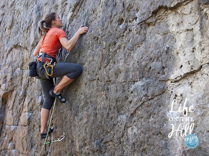 lumignano-climbing-interna Colli Berici