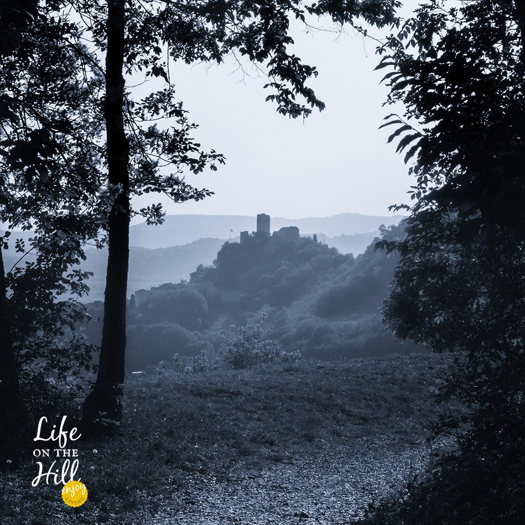Rocca de Vescovi Brendola